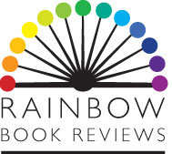 Rainbow Book Reviews